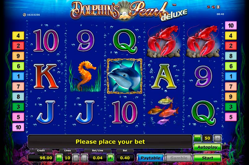 online casino william hill dolphins pearls online spielen kostenlos