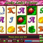 automatenspiele lucky lady luck