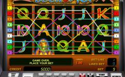 book of ra automatenspiele kostenlos ohne anmeldung novoline