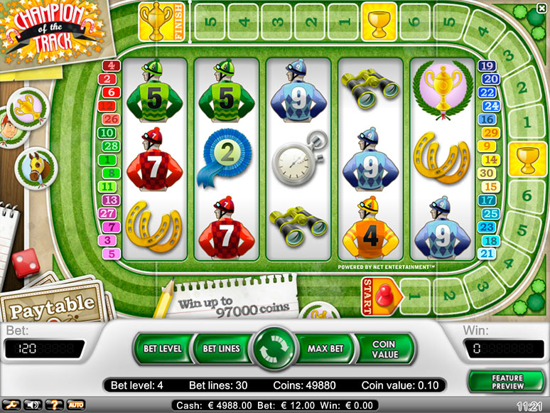 casino online 888 com spiel book of ra