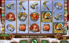hall of gods casino spiele gratis ohne download