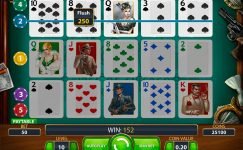 kings of chicago online spiele ohne download kostenlos