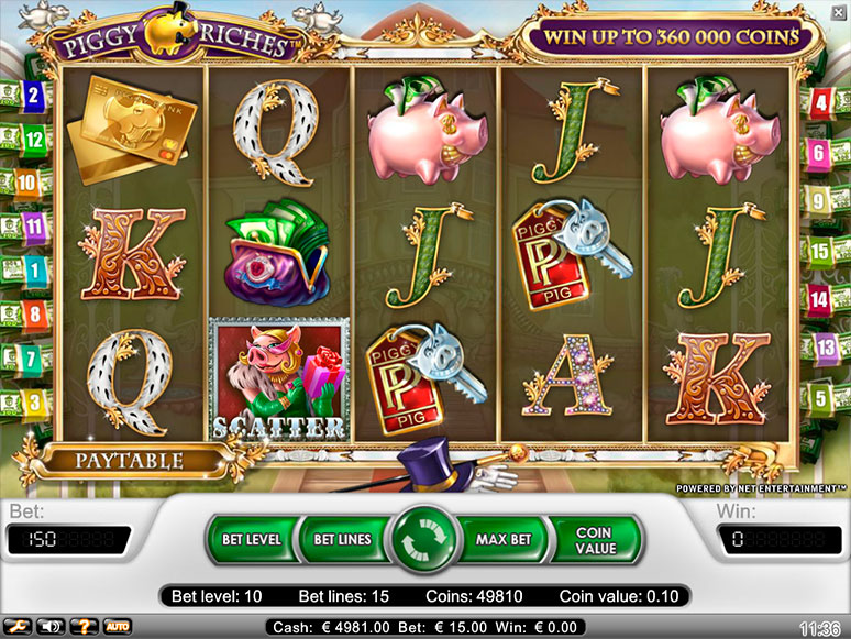 william hill online casino sizzlin hot