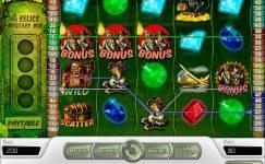 automatenspiele relic raiders