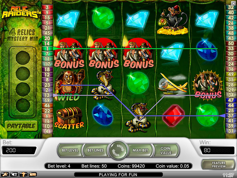 casino online echtgeld indian spirit