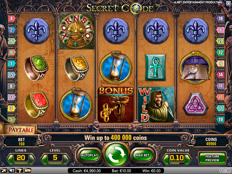 online casino paypal book of ra lord of the ocean kostenlos