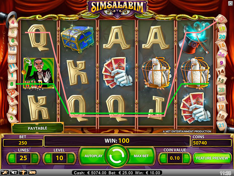 william hill online casino sizzling hot kostenlos spielen
