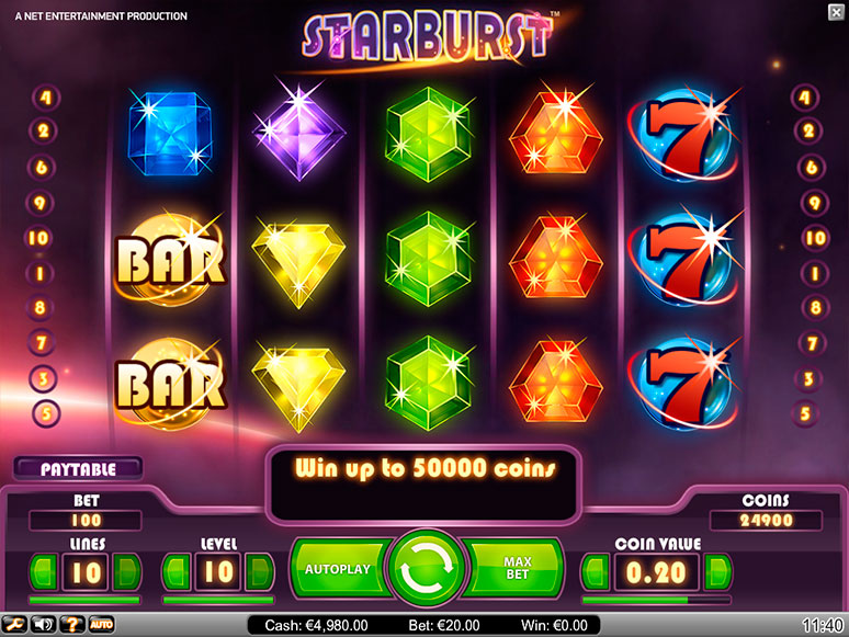 online casino game sizzling hot deluxe kostenlos