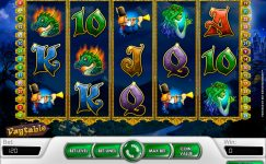 tales of krakow casino online spielen ohne download