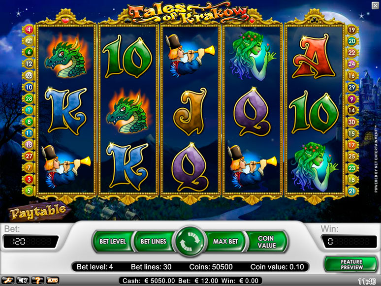 book of ra casino online lucky charm book