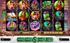 wild witches spielautomaten kostenlos downloaden vollversion