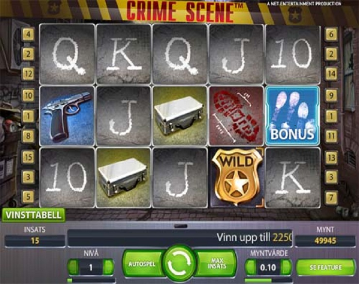 merkur online casino lord of