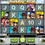demolition squad spielautomaten kostenlos