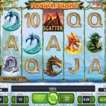 dragon island spielautomaten kostenlos
