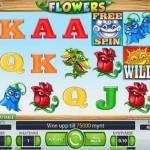 flowers spielautomaten kostenlos