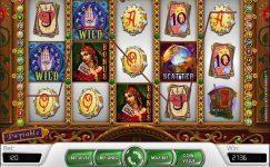 fortune teller spielautomaten kostenlos