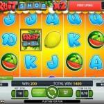 fruit shop spielautomaten kostenlos