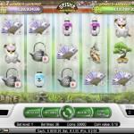 geisha wonders spielautomaten kostenlos