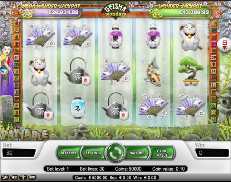 casino online spielen book of ra echtgeld casino