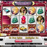 hot city spielautomaten kostenlos