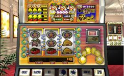 jackpot 6000 spielautomaten kostenlos