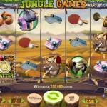 jungle games spielautomaten kostenlos