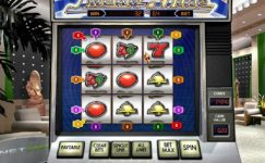 lucky 8 spielautomaten kostenlos