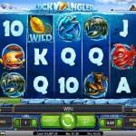 lucky angler spielautomaten kostenlos
