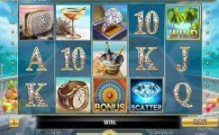 mega fortune spielautomaten kostenlos
