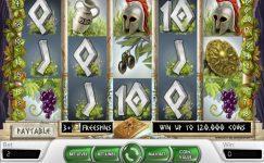 pandora's box spielautomaten kostenlos