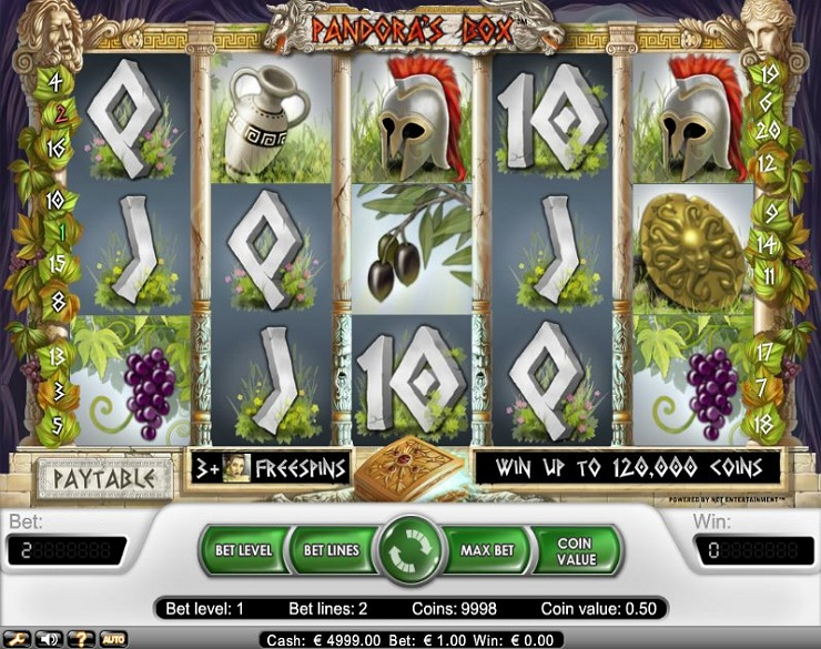 online william hill casino casino automatenspiele