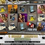 reel steal spielautomaten kostenlos