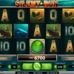 silent run spielautomaten kostenlos