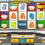 south park spielautomaten kostenlos