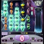 space wars spielautomaten kostenlos