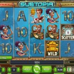 subtopia spielautomaten kostenlos