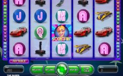 super eighties spielautomaten kostenlos