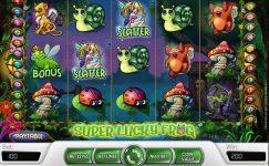 super lucky frog automatenspiele kostenlos ohne anmeldung netent