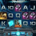 thief spielautomaten kostenlos