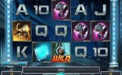 thief netent spiele gratis ohne anmeldung spielen