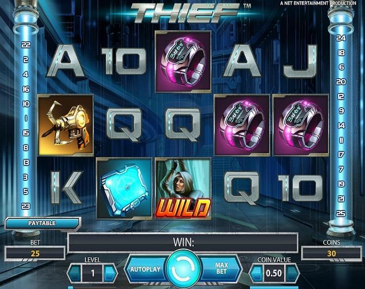Gta Online Spielen Kostenlos Ohne Download