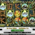trolls spielautomaten kostenlos