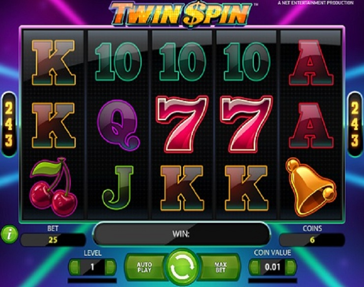 online casino william hill lucky lady charm spielen