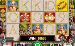 victorious spielautomaten kostenlos