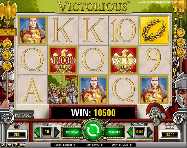 casino online 888 com sizling hot