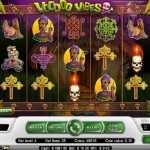 voodoo vibes spielautomaten kostenlos