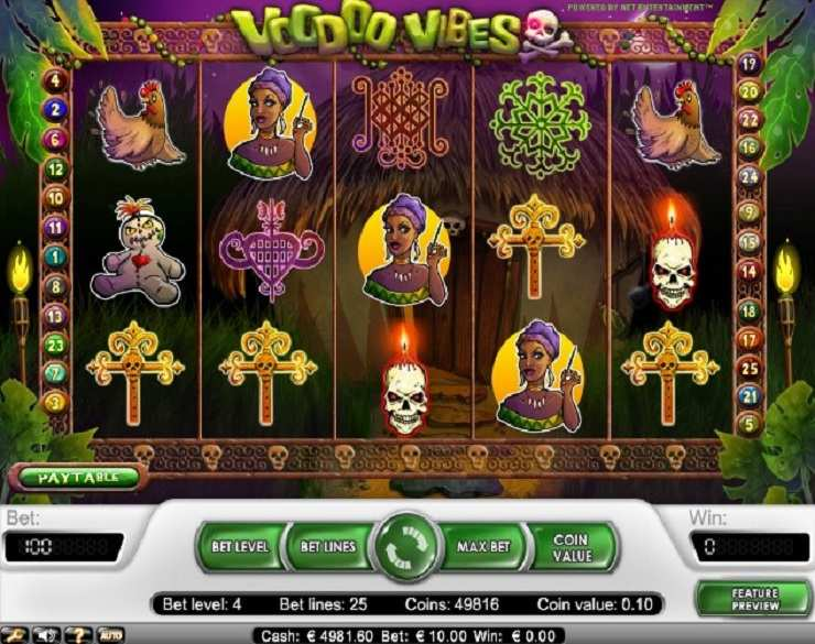 online casino kostenlos power star