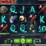 zombies spielautomaten kostenlos