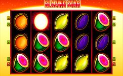 blazing star automatenspiele kostenlos spielen ohne anmeldung