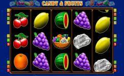 candy fruits merkur spiele online gratis